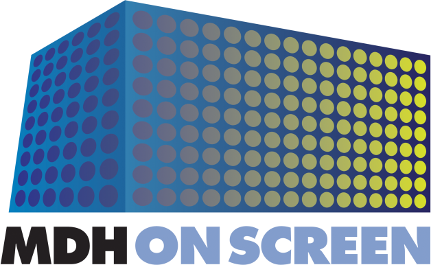 MDH On Screen