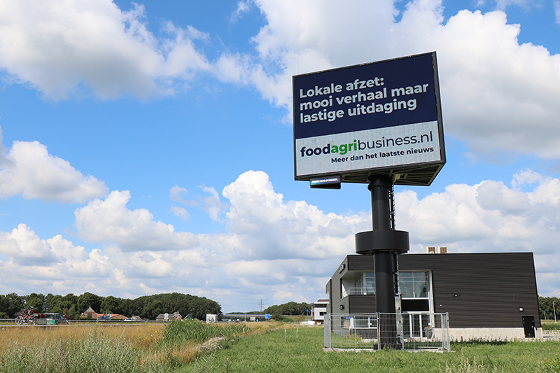 MDH On Screen Nieuws Campagne Food&agribusiness 800x533